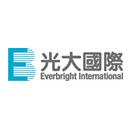 现代光大环保能源(湘乡)有限公司