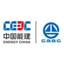 中国葛洲坝集团电力有限责任公司