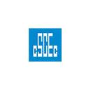 中国市政工程西北设计研究院有限公司燃气设计院