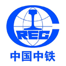 中铁三局集团第三工程有限公司