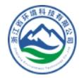 浙江省环境科技有限公司嘉兴分公司