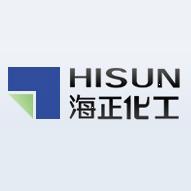 浙江海正化工股份有限公司