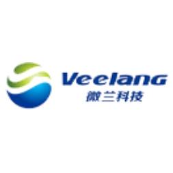 浙江微兰环境科技有限公司