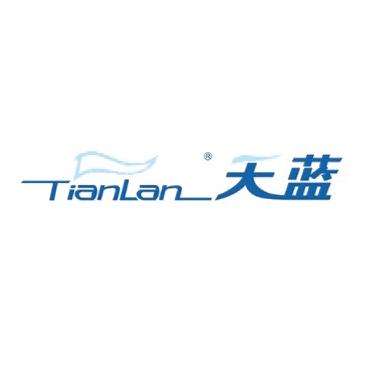浙江天蓝环保技术股份有限公司