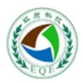 浙江环质环境科技有限公司