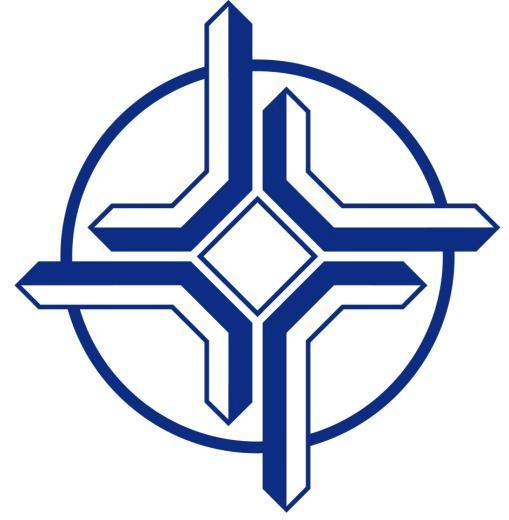 中交河海工程有限公司南京分公司