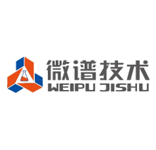江苏微谱检测技术有限公司