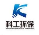 浙江科工环保技术有限公司