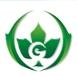北京林丰源生态环境规划设计院有限公司