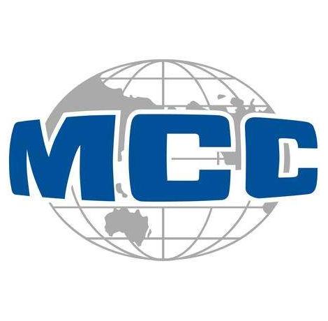 中国二十二冶集团有限公司广东分公司
