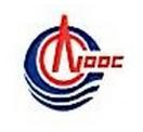 中海油石化工程有限公司