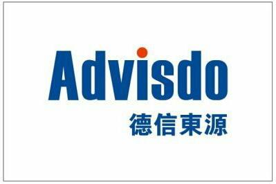 德信东源智能科技(北京)有限公司天津分公司