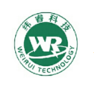 陕西纬睿信息科技有限公司