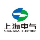 上海电气集团(丹东)环保科技有限公司