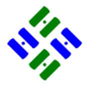 山东和沃信息科技有限公司