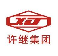 中电装备山东电子有限公司