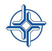 中交一航局第二工程有限公司