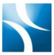 佛山市能建电力工程有限公司