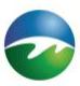 湖北天蓝地绿生态科技股份有限公司