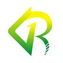 连云港绿润环保科技有限公司
