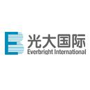 光大环保能源(宁海)有限公司