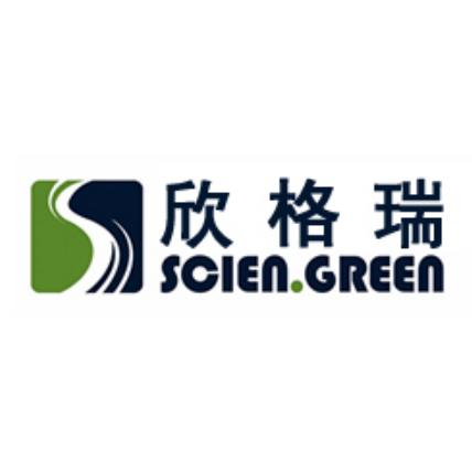 欣格瑞(山东)环境科技有限公司