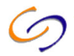 https://static.bjx.com.cn/company-logo/2020/01/09/2020010909420992_img649231.png