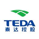 衡水冀州泰达环保有限公司