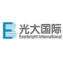 光大环保能源(献县)有限公司