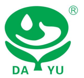 云南大禹节水有限公司