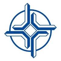 中交三航局第二工程有限公司