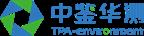 苏州市中鉴华测环境科技有限公司
