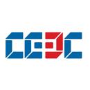 中国能源建设集团甘肃省电力设计院有限公司