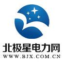 北京万通世纪科技有限公司