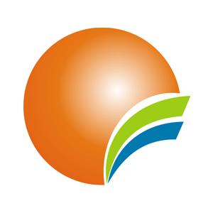无锡西区燃气热电有限公司