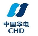 广东华电福新阳江海上风电有限公司