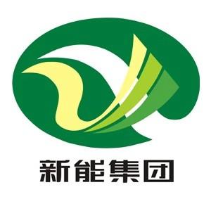 新疆新能集团有限责任公司