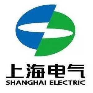 上海电气(新疆)新能源科技发展有限公司