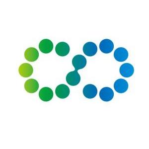 中节能(资阳)环保能源有限公司