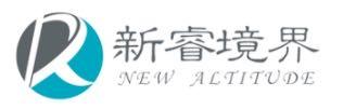 江苏新睿境界环保科技有限公司