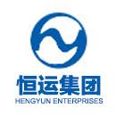 广州恒运电力工程技术有限公司