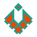 北京城建设计发展集团股份有限公司