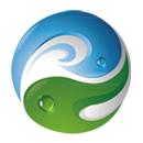 上海浦希环境科技发展有限公司