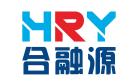 北京合融源电力工程技术有限公司