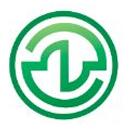 安徽泰格电气科技股份有限公司