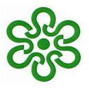 上海神洁环保科技股份有限公司