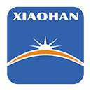 湖南小汉能源建设开发有限公司