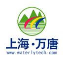 上海万唐工程技术有限公司