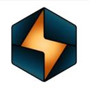 https://static.bjx.com.cn/company-logo/2020/09/11/2020091116331347_img882075.png
