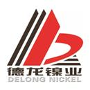 https://static.bjx.com.cn/company-logo/2020/09/11/2020091116391300_img786439.png